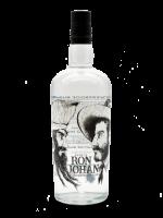 Ron Johan Rum Overproof