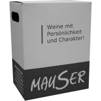 Mausers Wein Abo