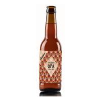 OPA - Ottakring Pale Ale