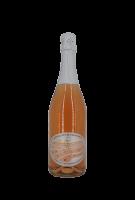 Rosé Schaumwein – 2019