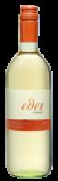Chardonnay Hasel 2019