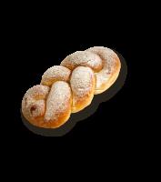 Butterzopferl