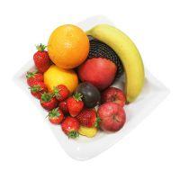 Frucht Smoothie Paket