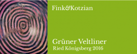 Ried Königsberg