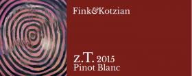 z.T. Pinot Blanc