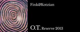 O.T. Reserve