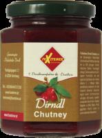 Dirndl-Chutney