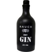 RAUCH DRY GIN