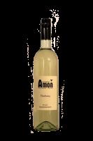 Chardonnay Biowein