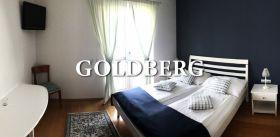Goldberg (Wochenende/Feiertag)