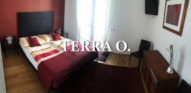 Terra O. (Wochenende/Feiertag) ab 2 Nächte