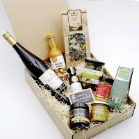 B2B Geschenkbox: groß