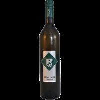Chardonnay Oberberg 2017
