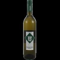 Sauvignon Blanc Oberberg 2017