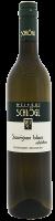 Sauvignon blanc selektion 2019
