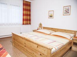 Doppelzimmer (4-6 Nächte)