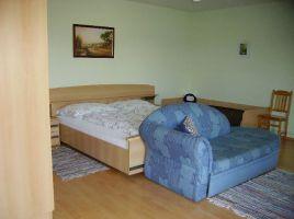 Wohnung 5 (1-3 Tage)