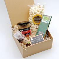 B2B Geschenkbox: klein