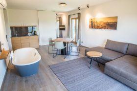 Suite Wohntraum 1-2 Nächte Hauptsaison