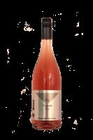 Rosé Frizzante Biowein