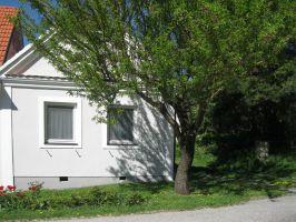 Haus Dietlinde (ab 2 Personen)