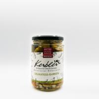 KERBLER's Delikatess-Gurken