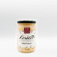 KERBLER's Kraut-Salat-Mix