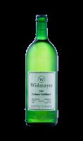 Grüner Veltliner Qualitätswein