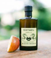 Oxymel simplex