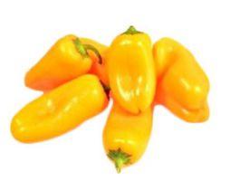 Paprika Mini