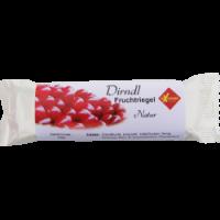 Dirndl-Fruchtriegel (Natur)