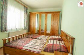 Doppelzimmer  (1 Person)
