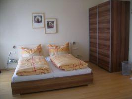 Zimmer 1 (1 Nacht)