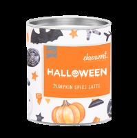 Bio Halloween Pumpkin Spice Latte