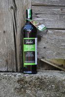 Scheucher Steirisches Kürbiskernöl g.g.A