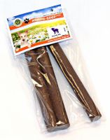 Hundefutter Kaurolle Lamm-Kartoffel Art.-Nr. 992205