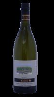 Cuvée Chardonnay/Pinot blanc Reserve 2016