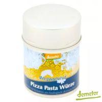 Pizza & Pastawürze Streudose