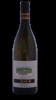 Chardonnay Reserve 2018 Ried Atlasberg