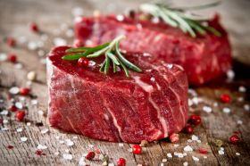Deluxe Filet Steak Art.-Nr. 92101