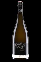 "Chardonnay ""Black Edition"" 2016"