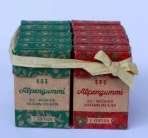 Alpengummi 10er Pack