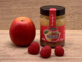 Apfelino Frucht-Duo Apfel-Himbeer 175 g