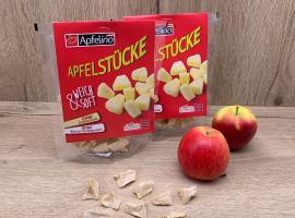 Apfelino Apfelstücke weich & soft 70 g