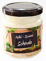 Deluxe Apfel-Zwiebel-Schmalz Art.-Nr. 7999