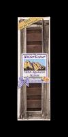 Wilder Kaiser Vollmilch-Schokolade mit Marille
