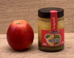 Apfelino Frucht-Duo Apfel-Kiwibeere 175 g