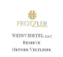 Weinviertel DAC Grüner Veltliner Reserve