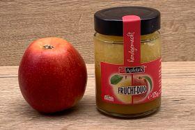Apfelino Frucht-Duo Apfel-Pfirsich 175 g
