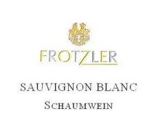 Sauvignon Blanc Schaumwein
